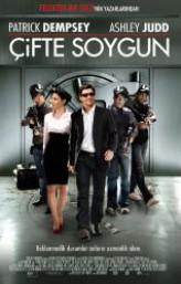 Çifte Soygun (2011) afişi