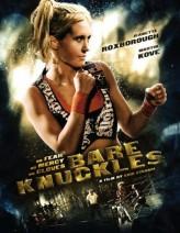 Çıplak Yumruklar (2010) afişi