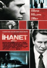 İhanet (2007) afişi