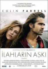 İlahların Aşkı (2009) afişi