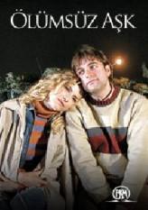 Ölümsüz Aşk (2003) afişi
