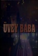Üvey Baba (1999) afişi
