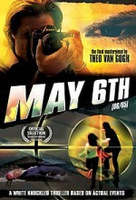 06/05 (2003) afişi