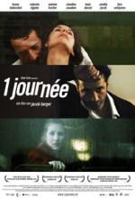 That Day (2007) afişi