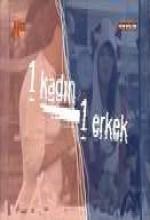 1 Kadın 1 Erkek (2009) afişi