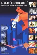10 jaar leuven kort (2004) afişi