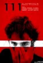111 (2003) afişi