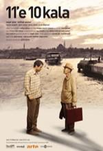 11'e 10 Kala (2009) afişi