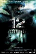 12 Segundos (2013) afişi