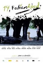14, Fabian Road (2008) afişi