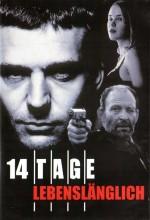 14 Tage Lebenslänglich (1997) afişi