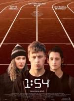 1:54 (2016) afişi