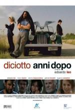 18 Anni Dopo (2010) afişi