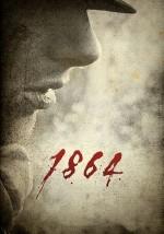 1864 (2014) afişi