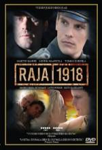 1918 Sınırı (2007) afişi