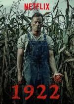 1922 (2017) afişi