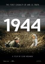 1944 (2015) afişi