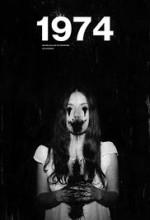 1974 (2017) afişi