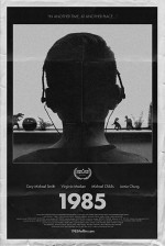 1985 (2018) afişi