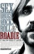 Roadie (2011) afişi