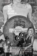 8 Reels Of Sewage (2012) afişi
