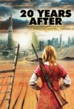 20 Yıl Sonra (2008) afişi