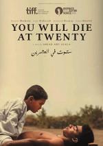 20 Yaşında Öleceksin