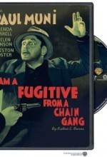 20,000 Cheers For The Chain Gang (1933) afişi
