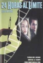 24 Horas Al Límite (1999) afişi