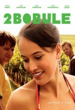 2bobule (2009) afişi