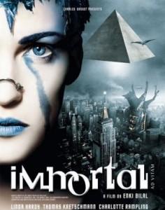 Kadın Tuzağı (2005) afişi