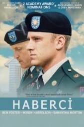 Haberci (2009) afişi