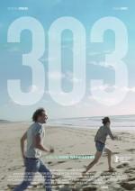 303 (2018) afişi