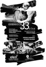 Picasso y el Guernica (2) afişi