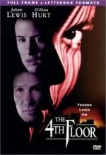 4. Kat (1999) afişi