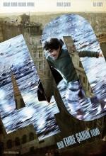 40 (2009) afişi