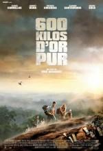 Altına Güveniyoruz (2010) afişi