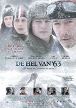 63 Cehennemi (2009) afişi