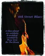 6th Street Blues