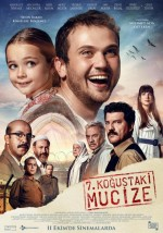 https://www.sinemalar.com/film/263412/7-kogustaki-mucize