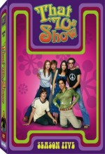 70'ler şov (2002) afişi