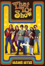 70'ler şov