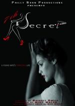 7th Secret