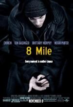 8 Mil (2002) afişi