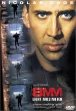 8 Milimetre (1999) afişi