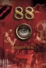 88 (2012) afişi