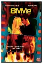 8mm 2 (2005) afişi