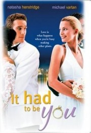 Aklım Sende (2000) afişi