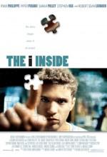 İçimdeki Ben (2003) afişi