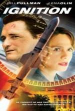 Ignition (2001) afişi